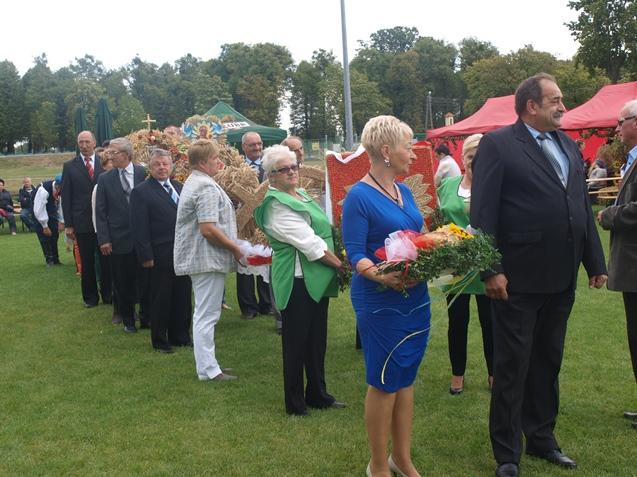Starostowie-Hanna-i-Ryszard-Kaminscy.JPG