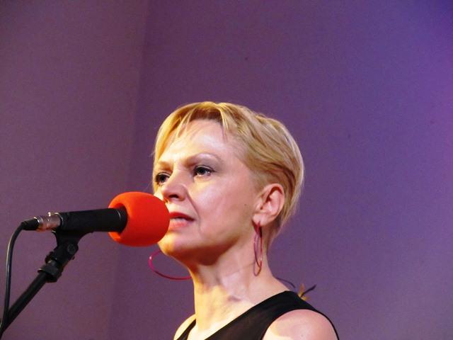 Dorota-Lulka.JPG