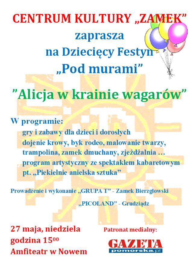 Festyn-dla-dzieci-2012.jpg