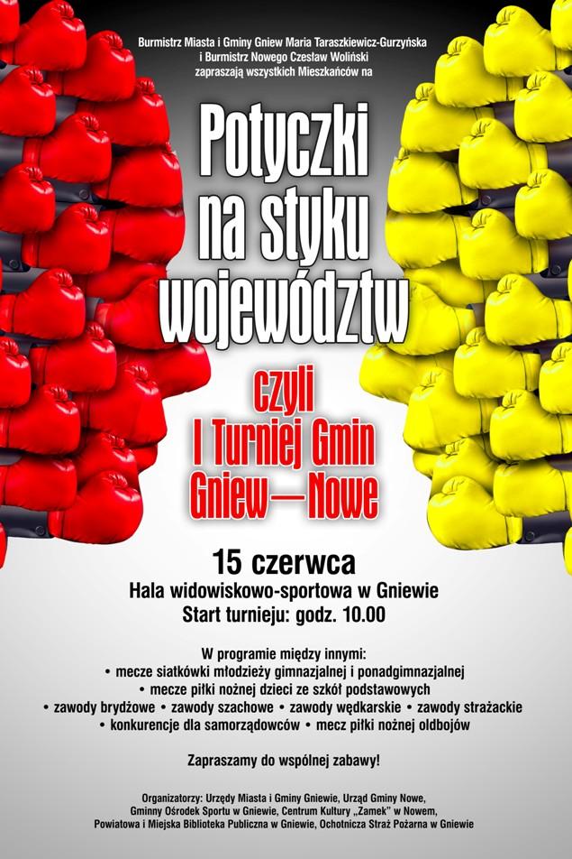 Turniej-gmin-2013.jpg