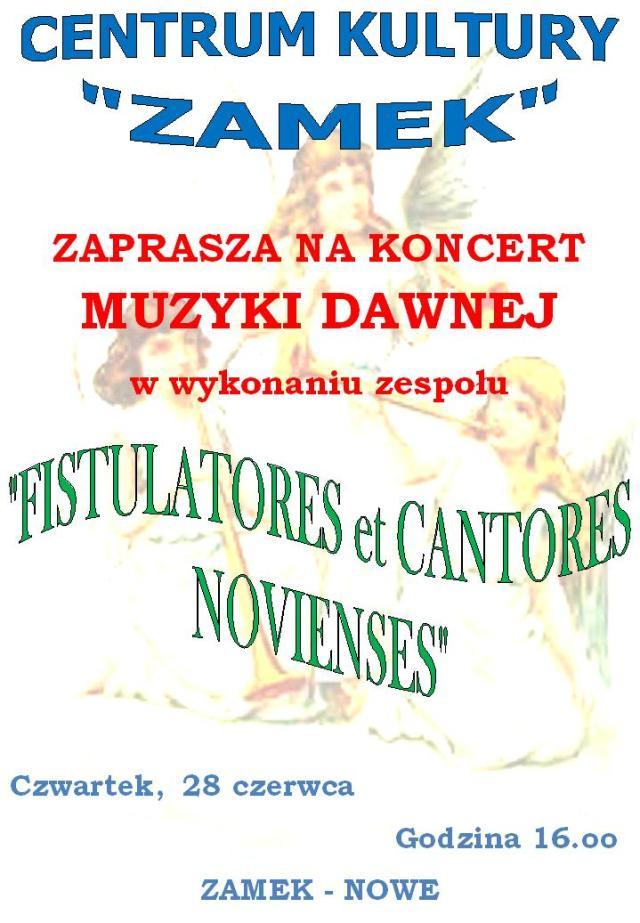 fistulatores-et-cantores-novienses.JPG