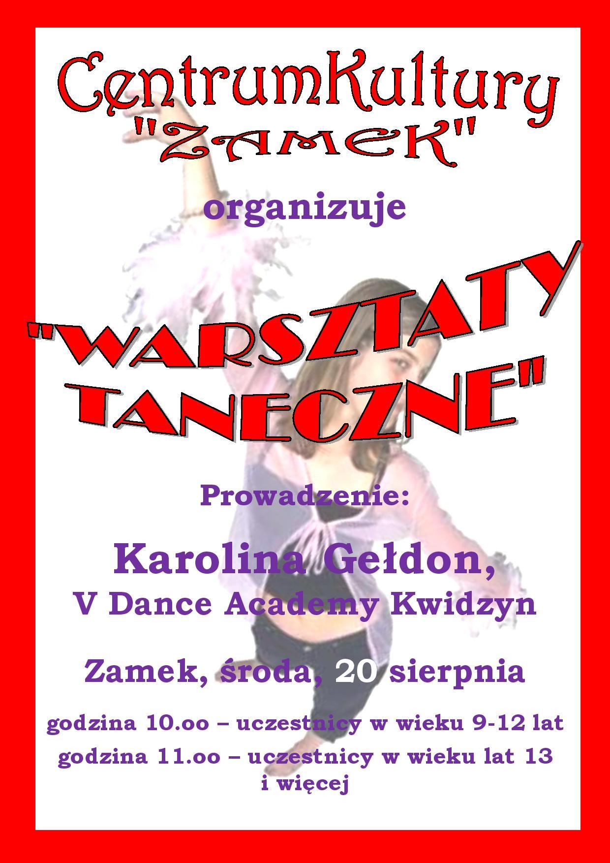 Warsztaty-20Taneczne-202-2-page-001-1-.jpg