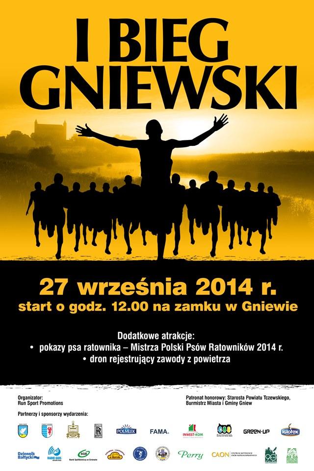 I-Bieg-Gniewski-2014-z-krolem-Sobieskim-i-ksiezna-Marysienka.jpg