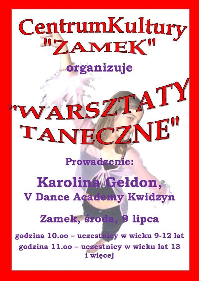 Warsztaty-Taneczne-2-page-001.jpg