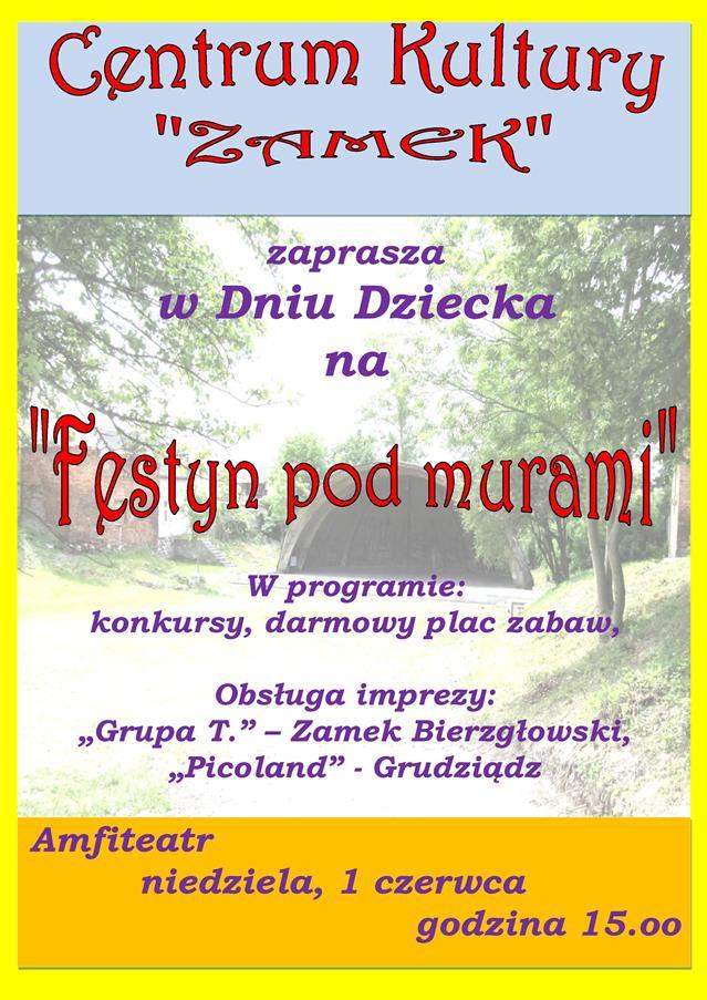 festyn-dla-dzieci-2014-3-page-001.jpg