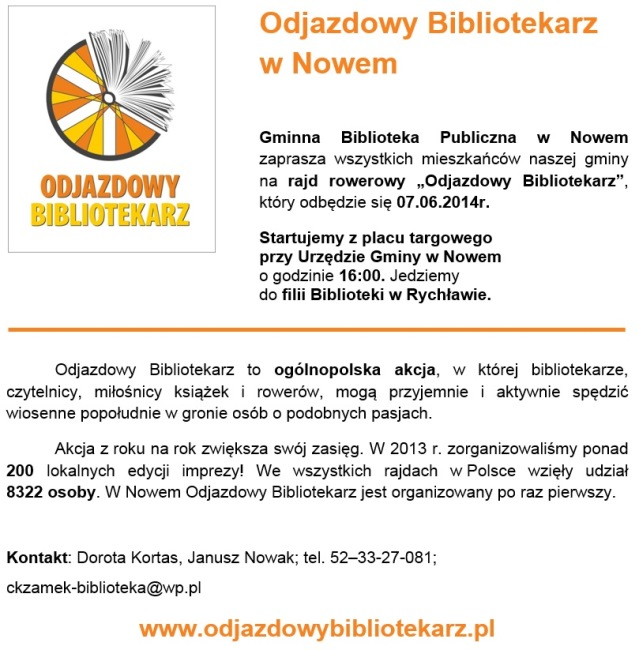 Bibliotekarz-(1).jpg