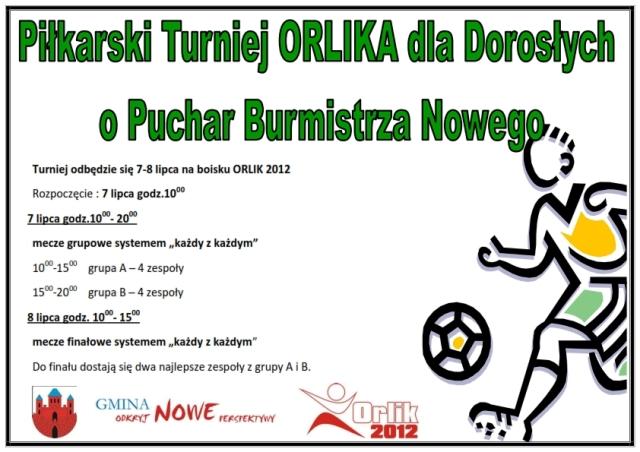 Turniej-piłkarski--ORLIK_001.jpg