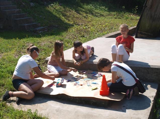 Piknik---animacje-dla-dzieci.JPG