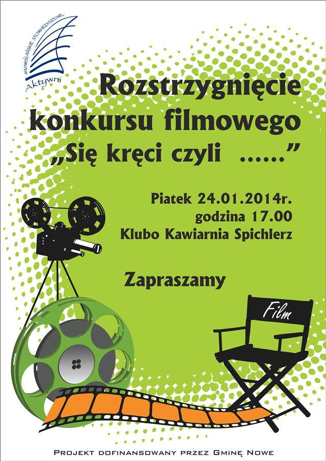 Plakat-film.jpg