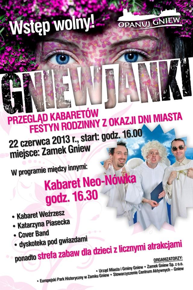 Gniewjanki_2013A_kopia.jpg