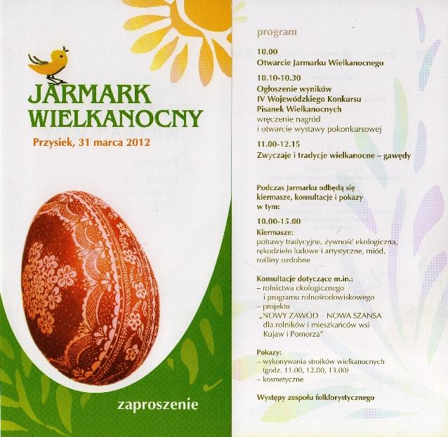 Jarmark-Wielkanocny-Przysiek133.jpg