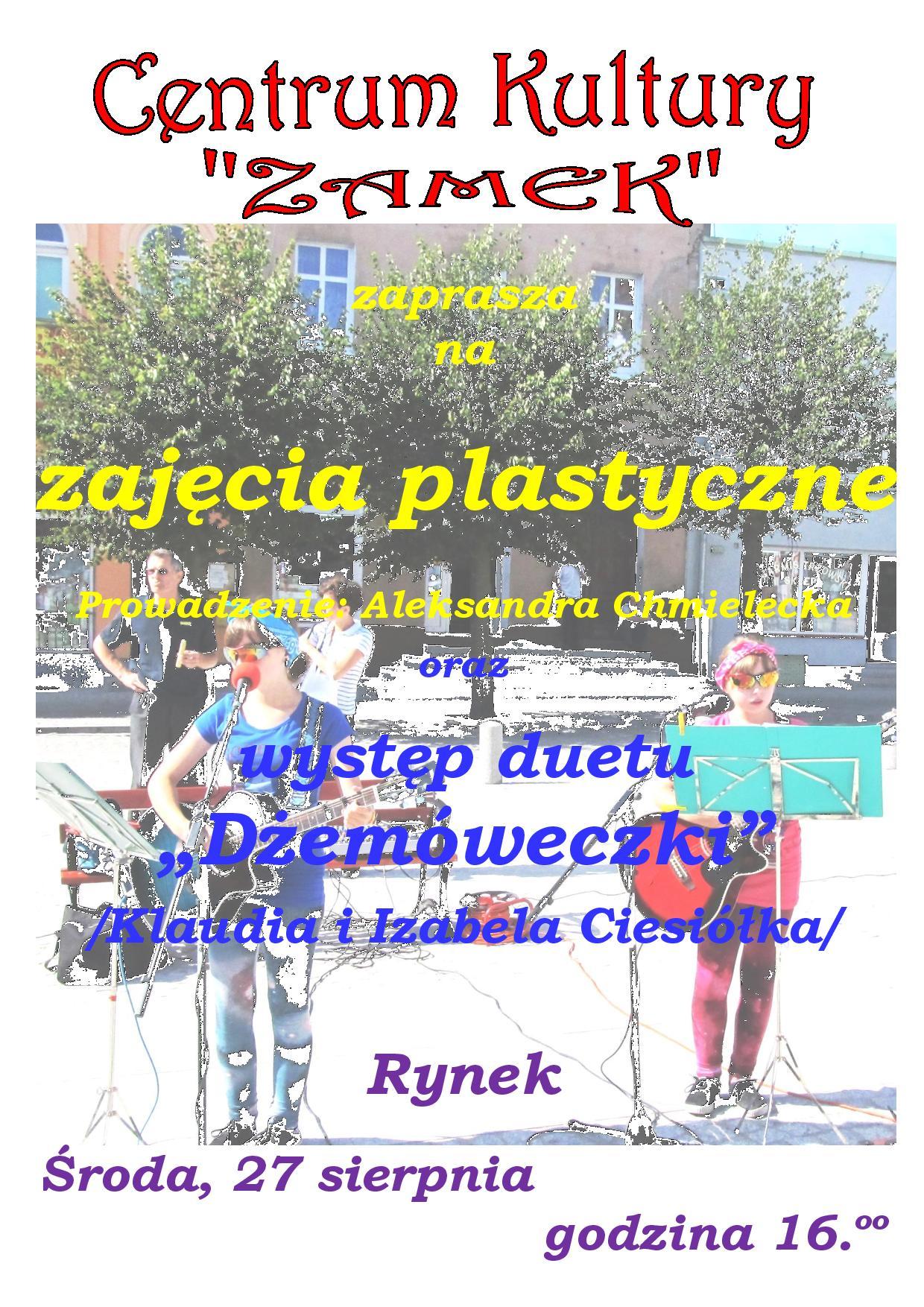 plastyka-20--20Rynek-202014-202-2-page-001-1-.jpg