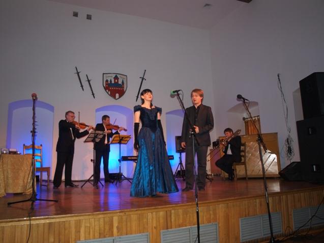 Camerata-Vladislavia.JPG