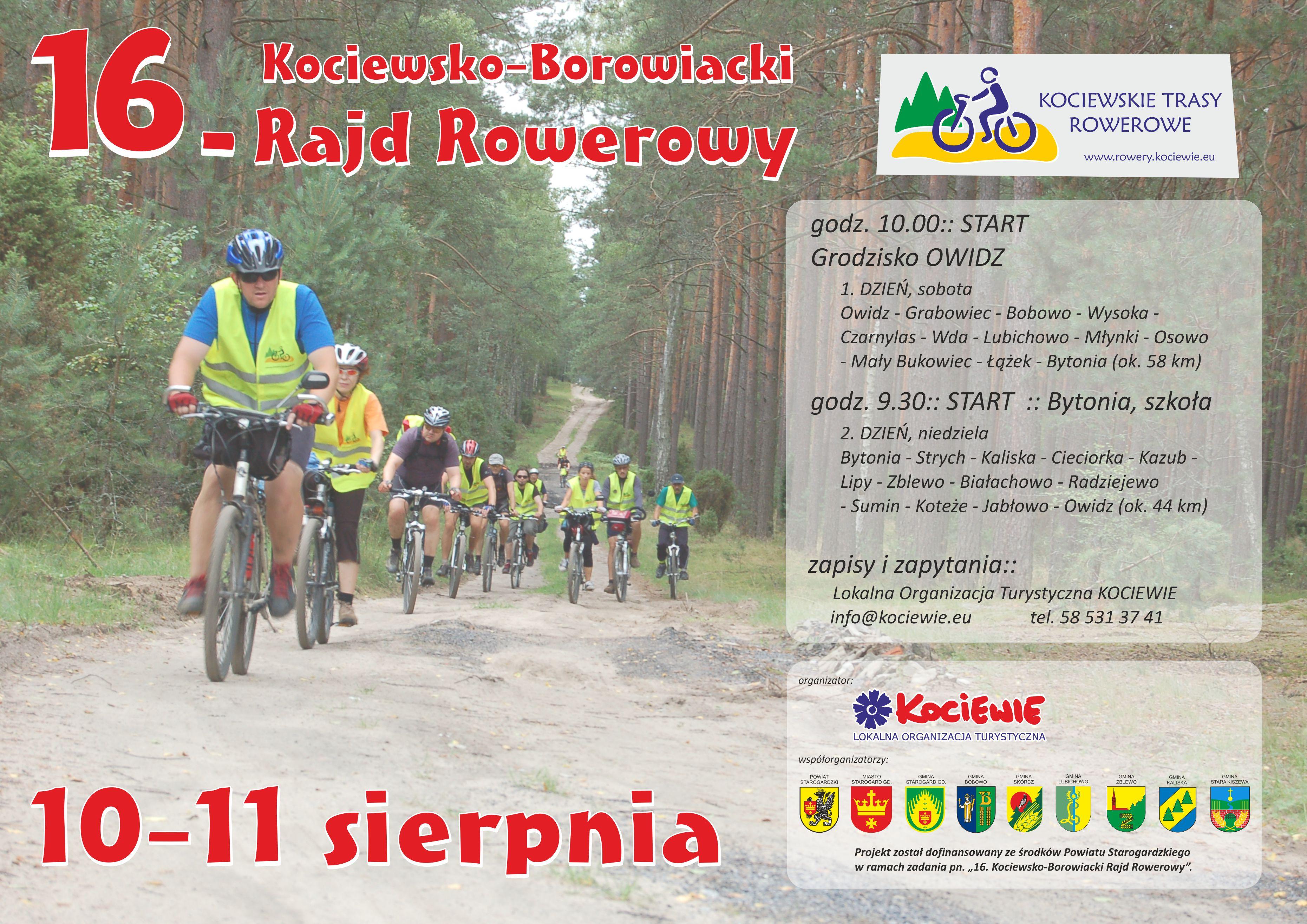 kociewsko-borowiacki-plakat2013.jpg