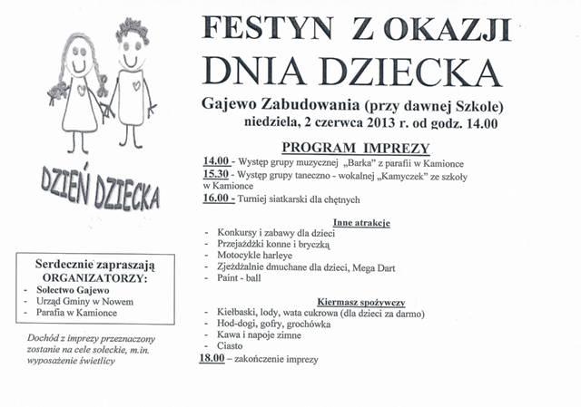 Dzien-dziecka-Sołectwo-Gajewo.jpg