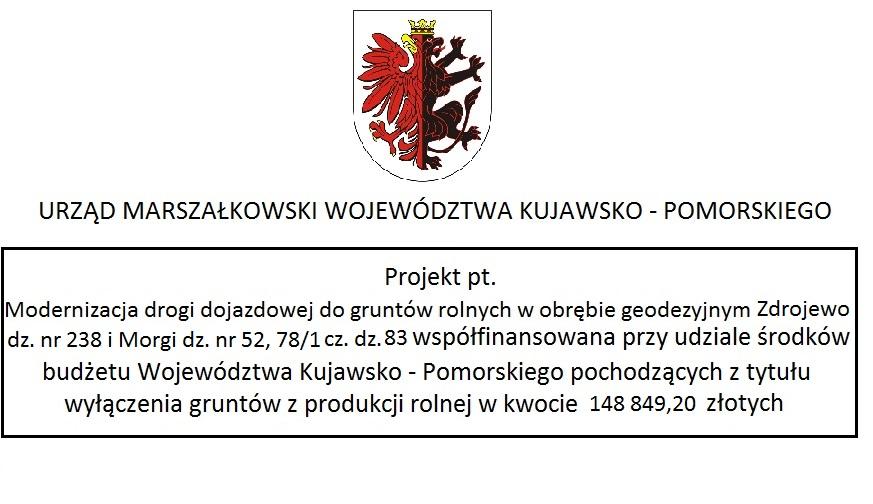 Tablica-pamiatkowa-Morgi-Zdrojewo--90-x-70-cm.jpg
