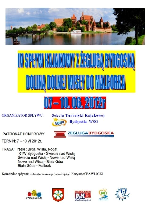 IV-SPŁYW-KAJAKOWY-Z-ZEGLUGA-BYDGOSKA_001.jpg