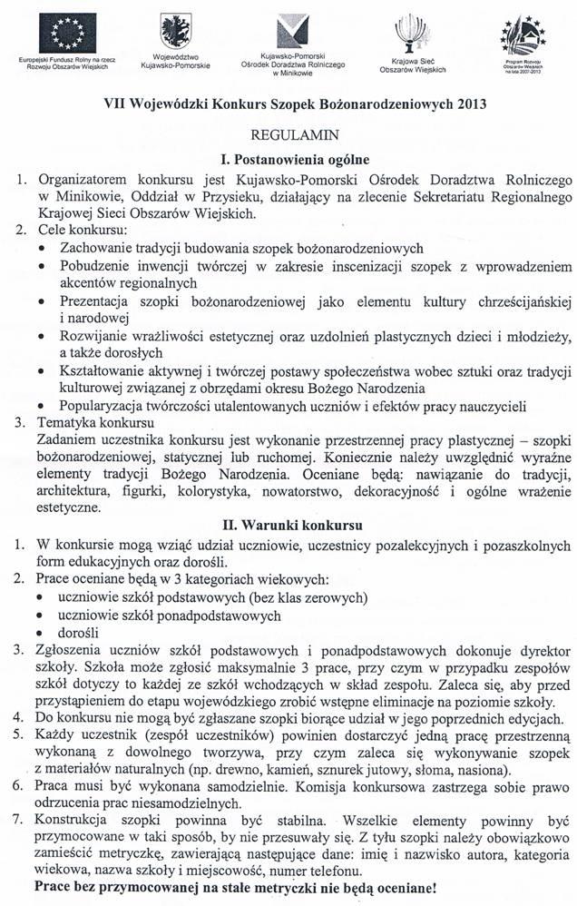 Regulamin-str-1.jpg