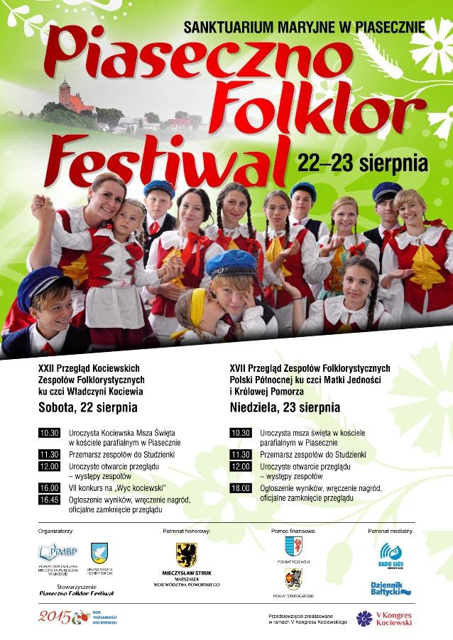 Piaseczno-Folklor-Festiwal.jpg