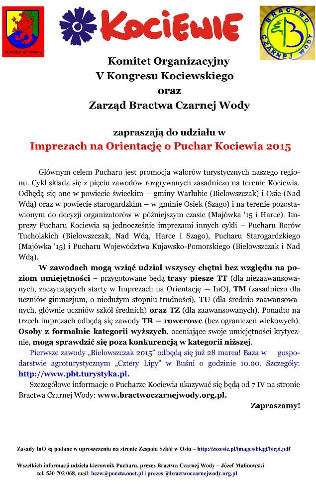 Puchar-Kociewia-page-001.jpg