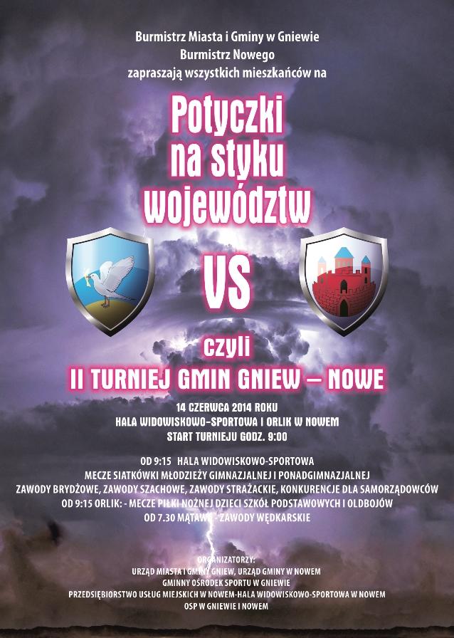 Nowe-vs-Gniew-plakat.jpg
