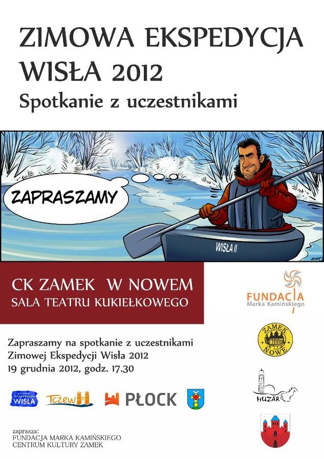 Wisla-2012.jpg