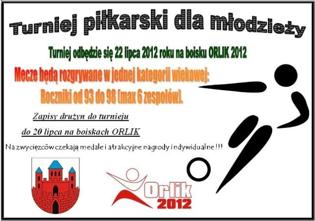 Pilkarski-turniej-dla-mlodziezy.jpg
