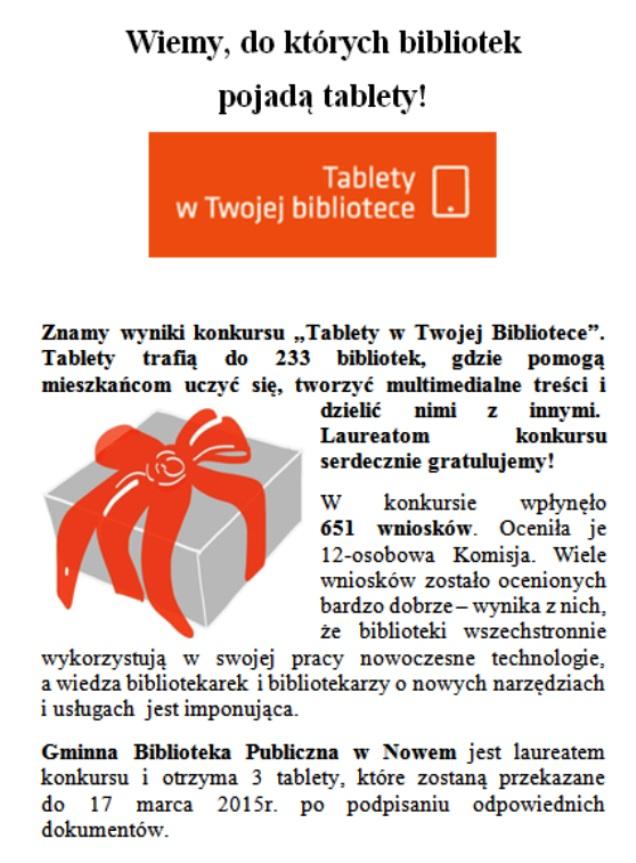 tablety.jpg