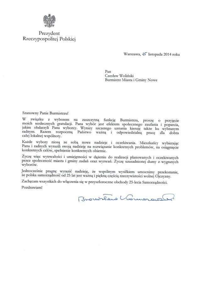 zyczenia-Prezydent-Komorowski.jpg