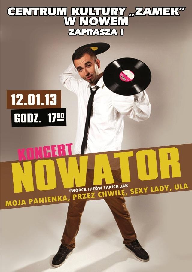 nowator.jpg
