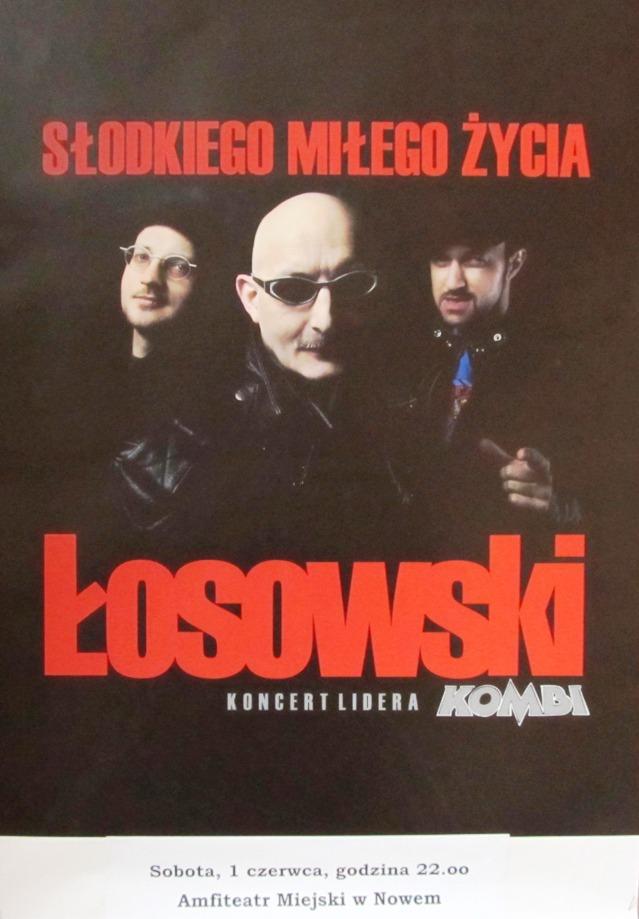 Łosowski-1-czerwca.JPG