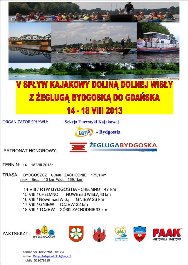 V-SPŁYW-KAJAKOWY-Z-ZEGLUGA-BYDGOSKA.jpg