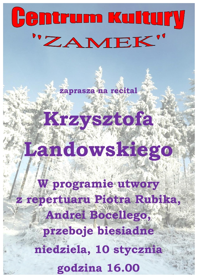 Landowski_5-1