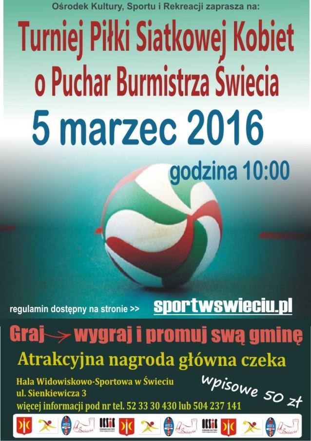 plakat_turniej_siatkowki_K_2016