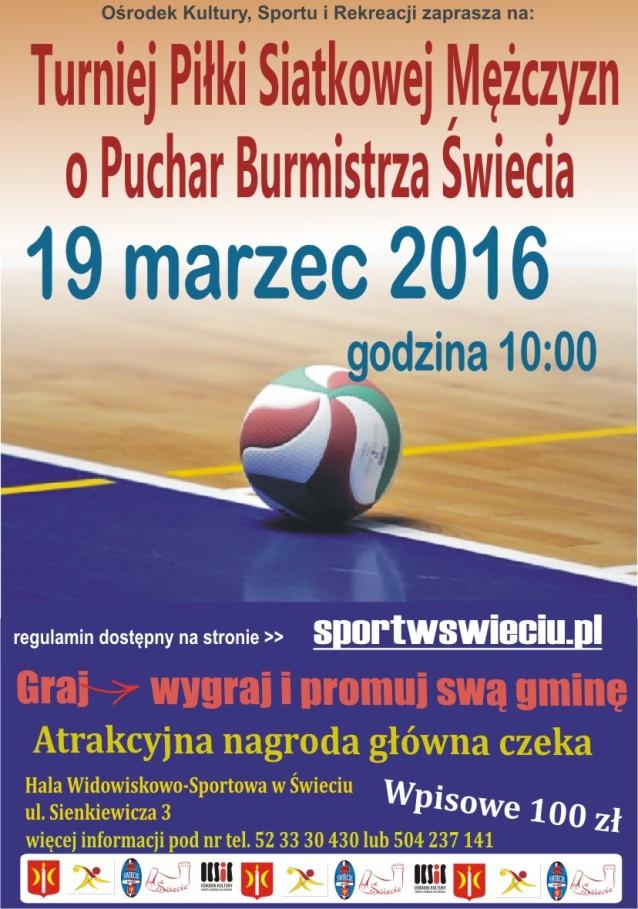 plakat_turniej_siatkowki_M_2016