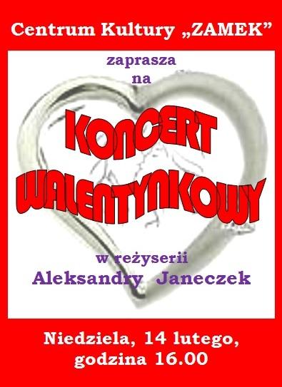 walentynki-logo