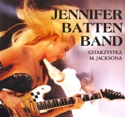 Jennifer-logo