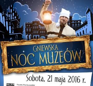 Noc Muzeów plakat dobry-logo