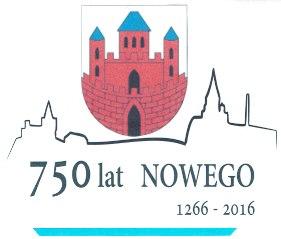 plakat20160505-logo