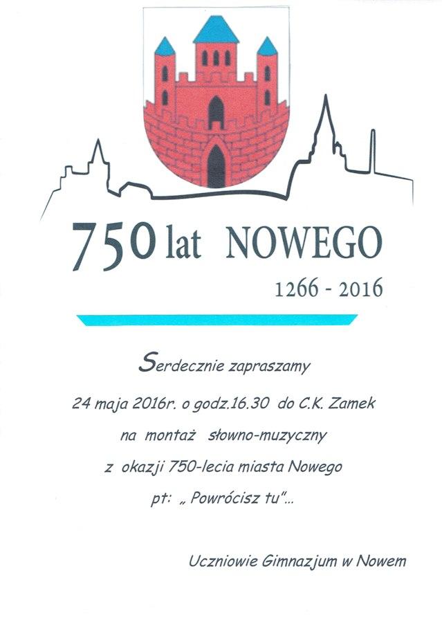 plakat20160505