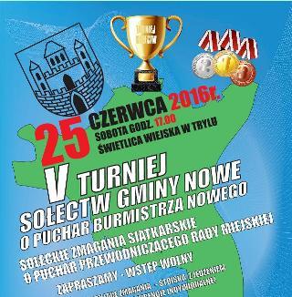 Turniej solectw-logo