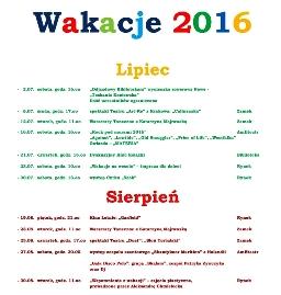 01._wakacje_2016-logo