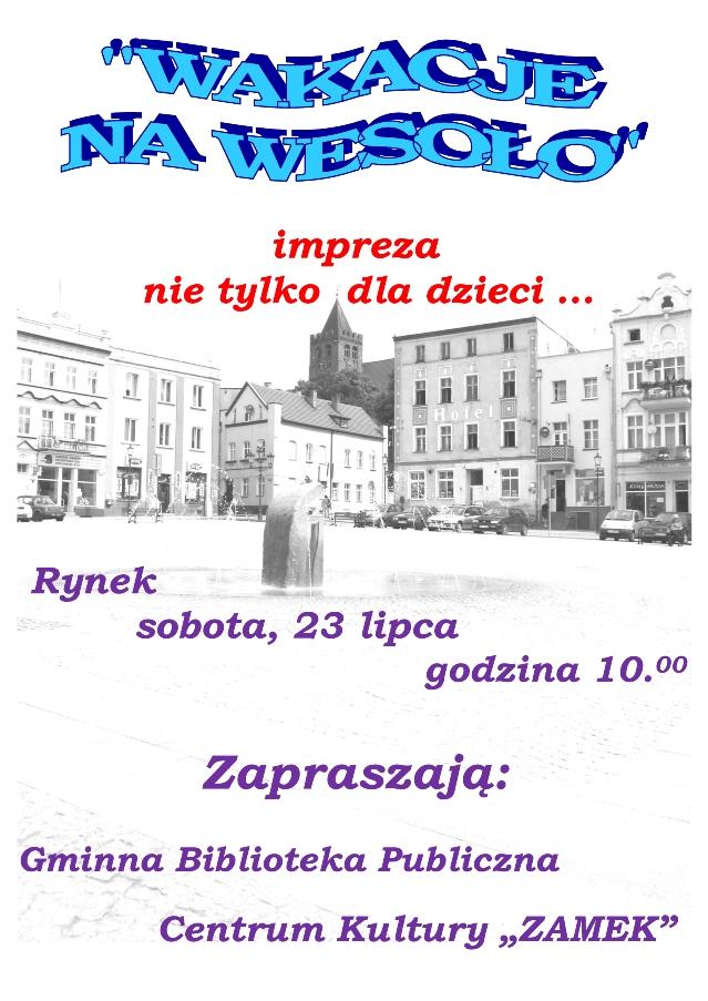 04._Wakacje_na_wesoło_2016_-1