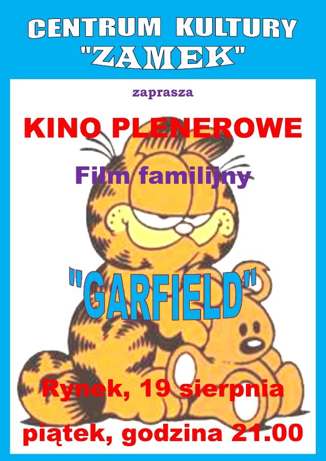 06._Garfield_3-1