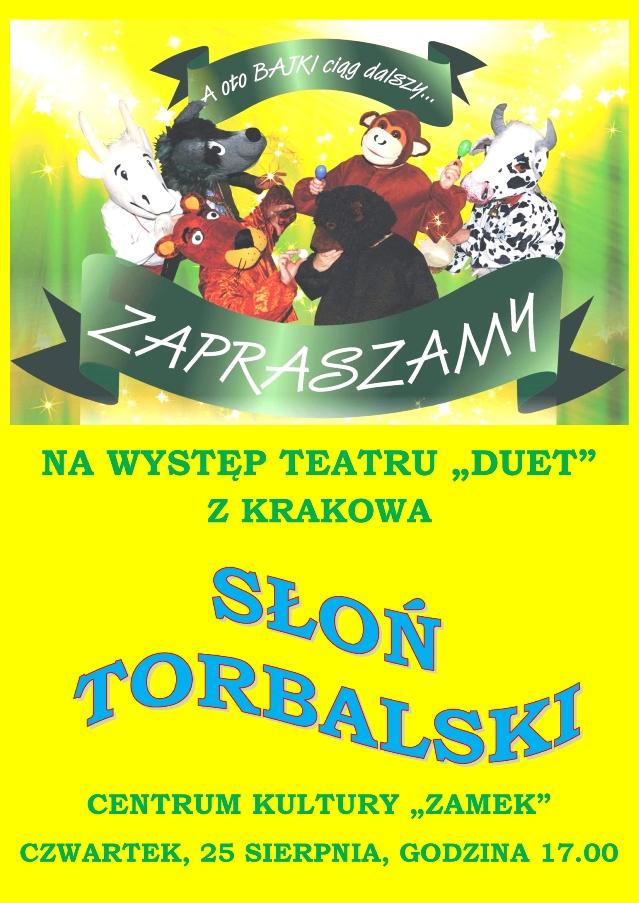07._SŁOŃ_TORBALSKI_1-1
