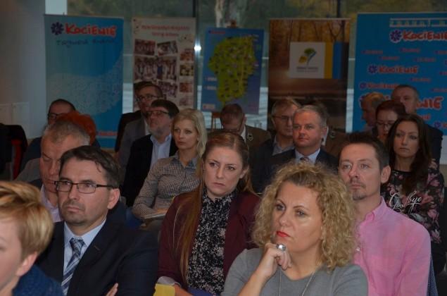 kociewskie-forum-turystyki-5