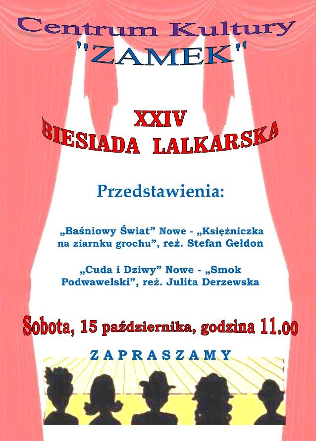 xxiv_biesiada_lalkarska_-_plakat_4-1