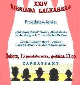 xxiv_biesiada_lalkarska_-logo