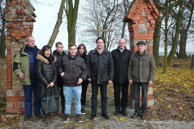delegacja-z-niemiec-w-trylu