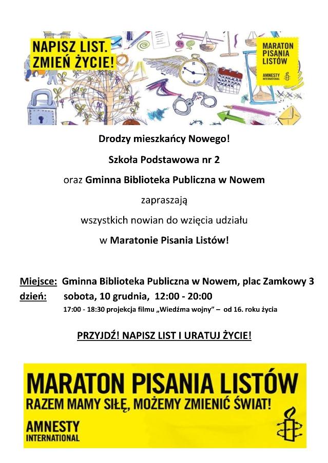 maraton_pisania_listow-1